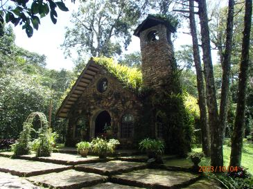 Study Abroad in Nicaragua with ISEP