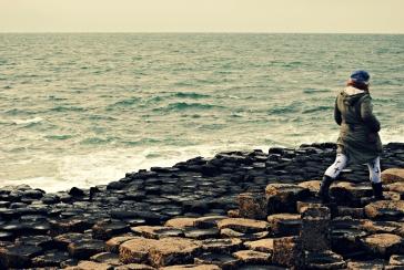 How my study abroad blog got me a job in social media