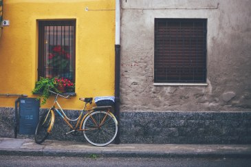study abroad italy culture shock