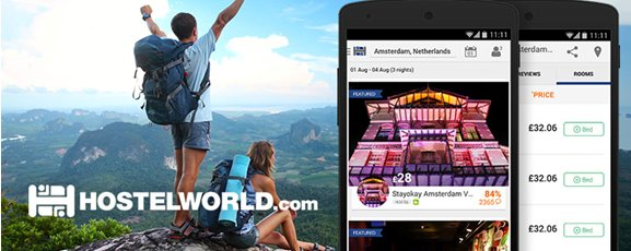 hostelworld-app3