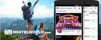 hostelworld-app3