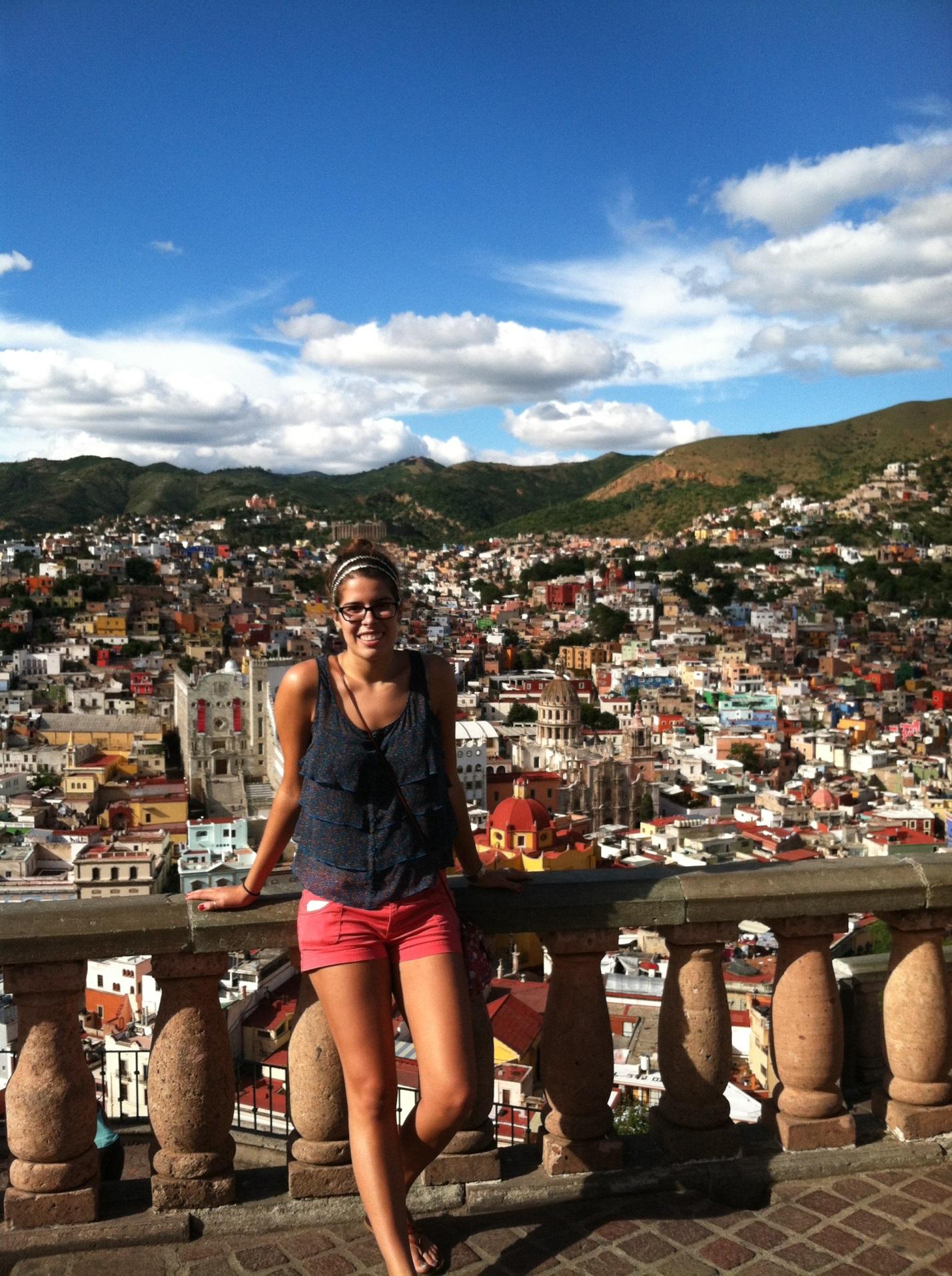 Mexico_LaSalle_KatieGuanajuato