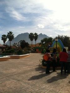 Mexico_LaSalle_KatieMonterrey