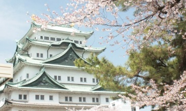 woolson6_Charlene_Chukyo University, Nagoya, Japan