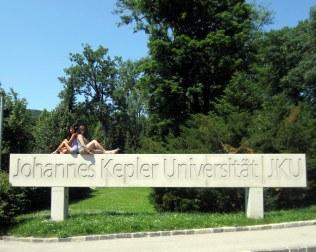 Austria_Sarah_Gardner_Campus