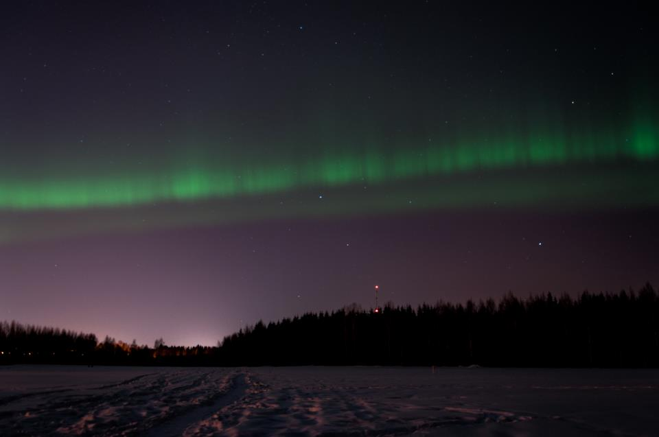 Finland_NorthernLights