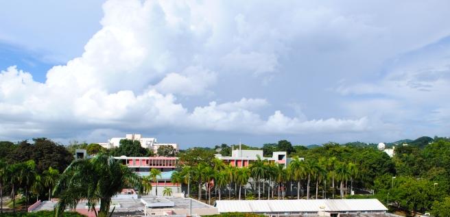 PuertoRico_mayaguezcampus_01