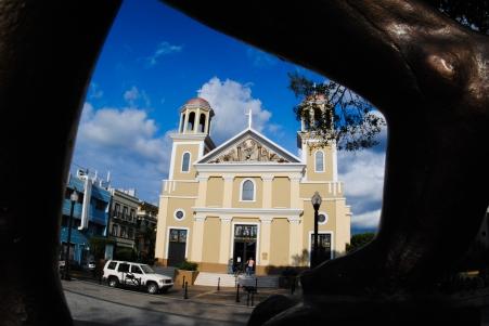 PuertoRico_mayaguezcampus_10