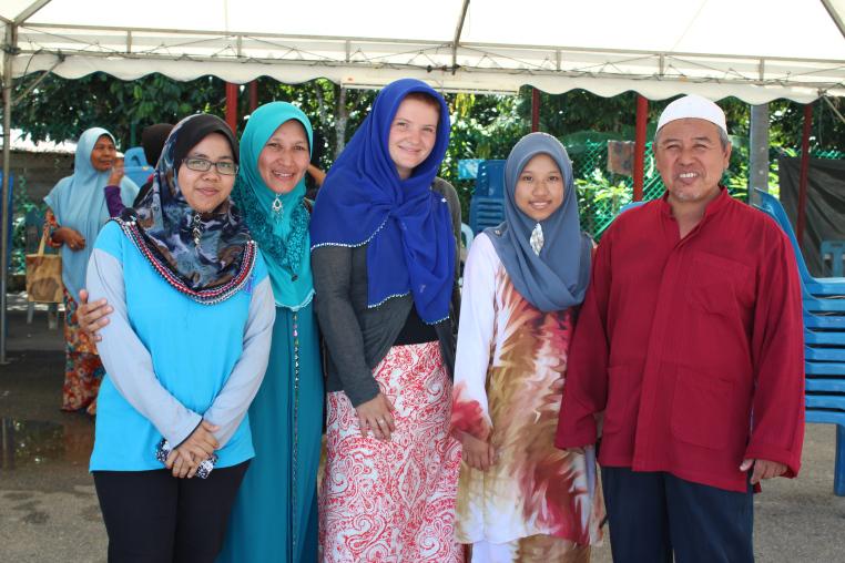 malaysia_homestay